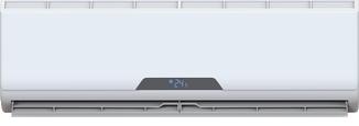 air conditioning unit image